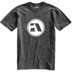 Amplid T-shirt