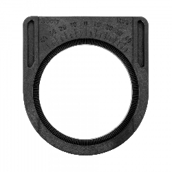 Voile Universal Puck
