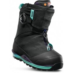 Women's Splitboard Boots ThirtyTwo Jones MTB [2019/2020]