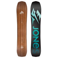 Jones Women's Flagship Snowboard [2019/2020]