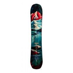Snowboard Jones Dream Catcher [2019/2020]