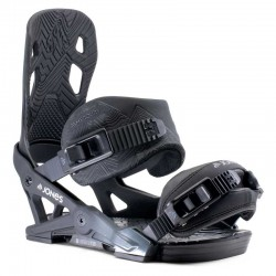 Jones Mercury Snowboard Binding [2019/2020]