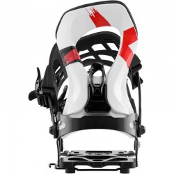 Rossignol Plum XV Splitboard Bindings 2019/2020