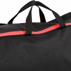 Rossignol Snowboard Tactic Solo Bag 160