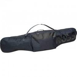 Borsa porta snowboard Rossignol Premium Bag 180