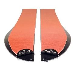 Pelli per splitboard Voile