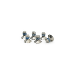 Screws for Voile Touring Bracket