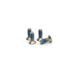 Screws for Voile Dual Climbing Heels