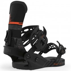 Union Forged Force Snowboard Binding 2019/2020