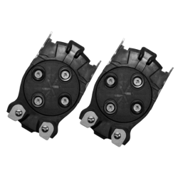 Karakoram Prime/Connect Quiver Connector