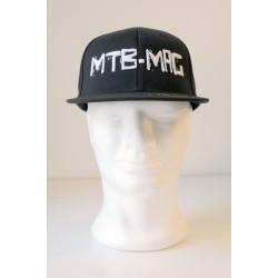Cappellino Mtb Mag