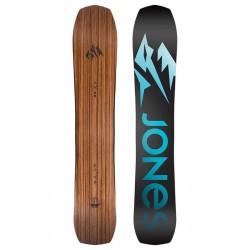 Snowboard Jones Flagship [2019/2020]