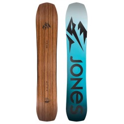 Jones Flagship Snowboard [2019/2020]