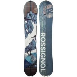Rossignol XV Splitboard [2020/2021]