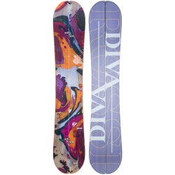 Rossignol Diva Splitboard [2020/2021]