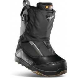 ThirtyTwo Jones MTB Splitboard Boots [2020/2021]
