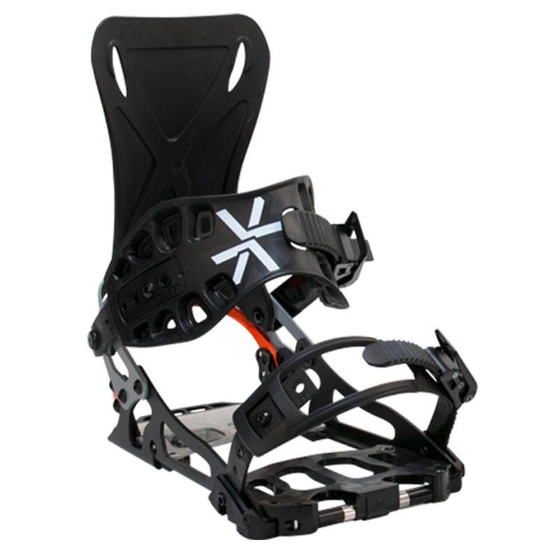 Attacchi Splitboard Karakoram Prime Nomad [2020/2021]