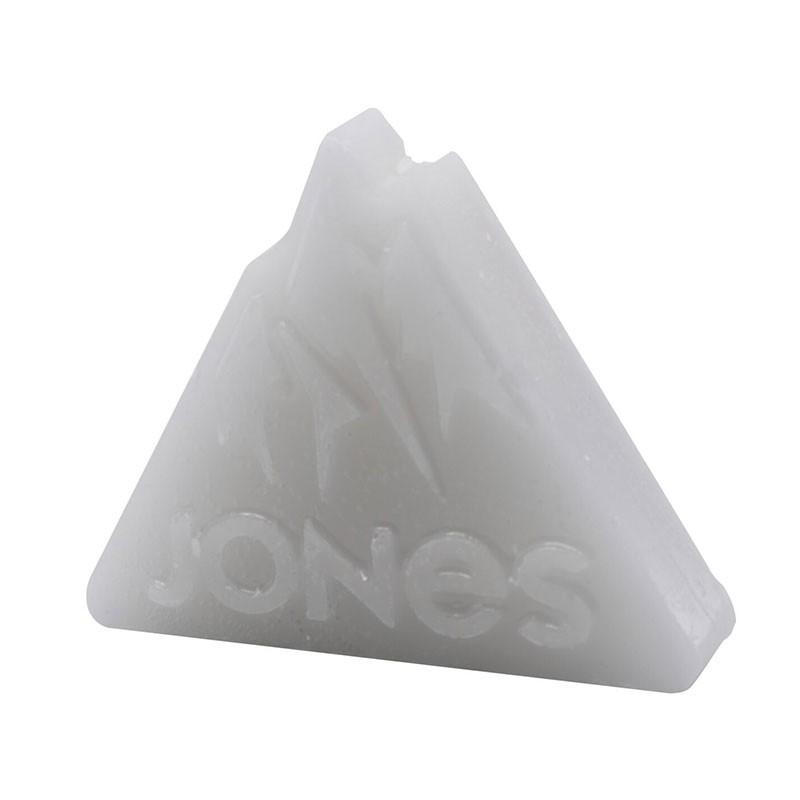 Jones Snowboards universal Natural Wax