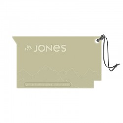 Jones Snowboards Splitboard Scraper