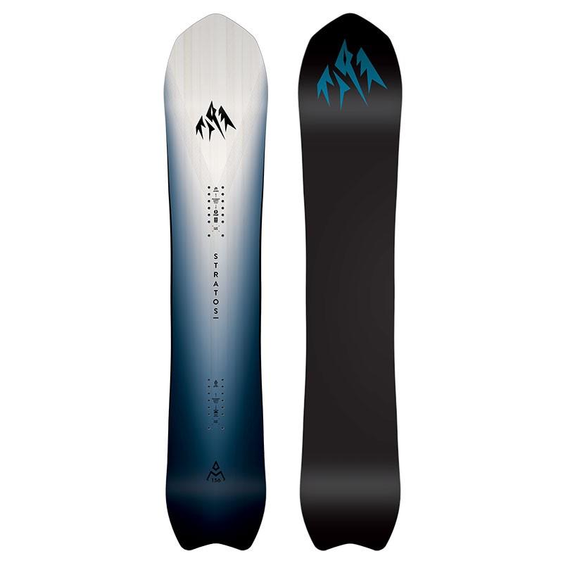Jones Stratos Snowboard [2020/2021]