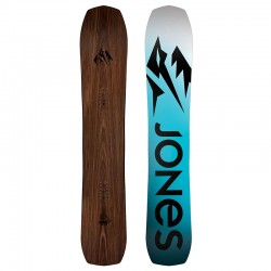 Snowboard Jones Flagship [2020/2021]