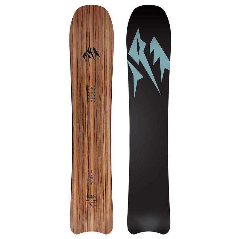Jones Hovercraft Snowboard  [2020/2021]