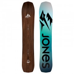 Jones Women's Flagship Snowboard [2020/2021]