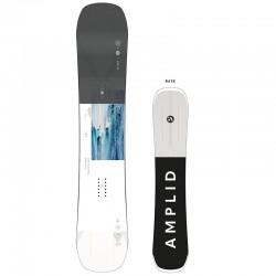 Amplid Paradigma Snowboard [2020/2021]