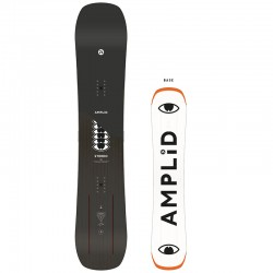 Amplid Stereo Snowboard [2020/2021]