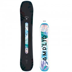 Snowboard Amplid Lovelife [2020/2021]