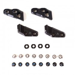 Spark Fixie Clips Top Mount