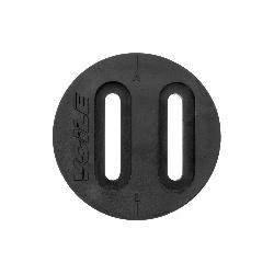 Voile Disc - Parallel slot