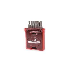 Spark Pocket Tool