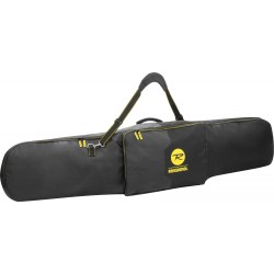 Rossignol Board & Gear Bag