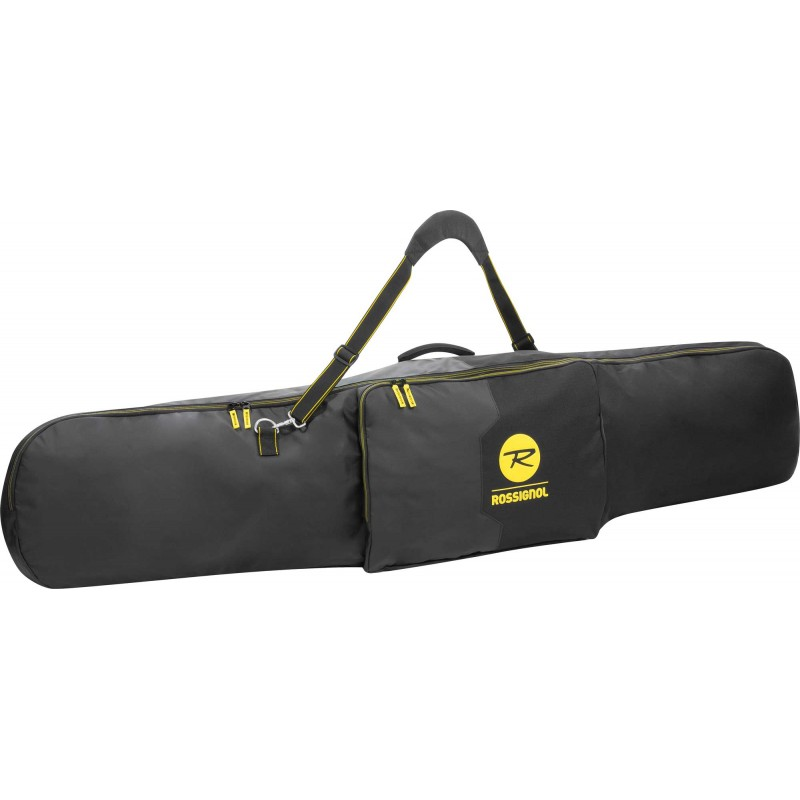 Rossignol Board & Gear Bag