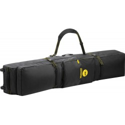 Rossignol Soul Roll Board & Gear Bag