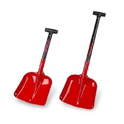 Voile Mini Avalanche Shovel