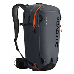 Ortovox Ascent 32L