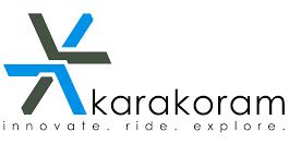 Karakoram