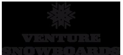 Venture Snowboards
